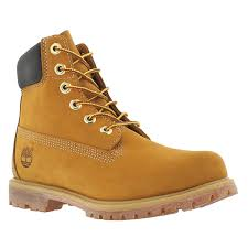 buy womens timberland boots canada timberland boots shoes sandals at softmoc com