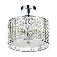 bathroom ceiling lighting ceiling lighting crystal lighting