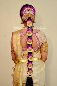 traditional hair accessories 315 best bridal hair images on indian bridal