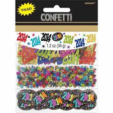 new years party packs 29 best new years party supplies images on new years