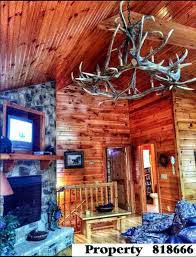 open floor plan cabins beautiful 2 mountain cabin located 3 vrbo