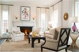 dining room christmas decorations red gold painting mantel ideas