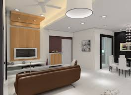 Interior Design Show Homes by Interior Design Malaysia L Expert Interior Design U0026 Renovation
