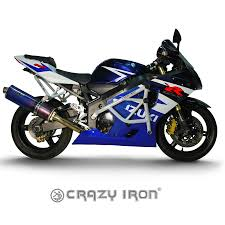 gsxr cage motorcycle parts ebay