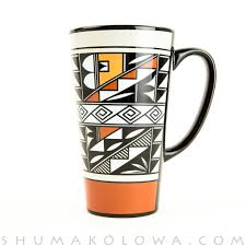 Design Mugs by Coffee Mugs U2013 Shumakolowa