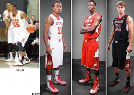 design jersey basketball online design online custom mens basketball uniforms today s mens