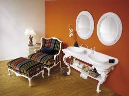 modern spaces chelini