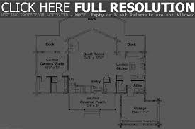 charming small a frame house plans free 12 for your home remodel