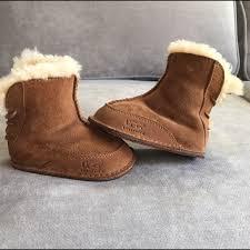 ugg s jardin boot uggs last chance baby uggs from posh s closet on poshmark
