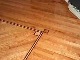 Laminate Flooring Construction Pavs Acoustic Treatment