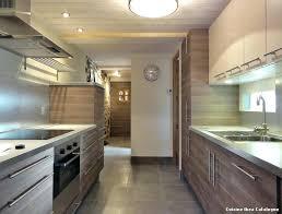 catalogue ikea cuisine 2015 cuisine amacnagace acquipace ikea cuisine solde ete 2015 meuble