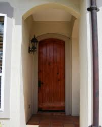 solid wood door gallery u2013 the front door company