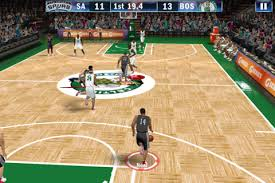 nba mobile app android nba 2k13 mobile app for android ios nba2k org