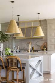 Designing Of Kitchen by 404 Best Kitchens Modern Design Images On Pinterest Kitchen