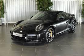 porsche 911 turbo s 2017 used 2016 porsche 911 turbo 991 turbo s pdk for sale in