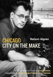 millennium park creating a chicago landmark gilfoyle