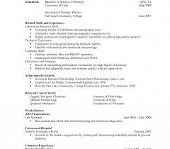exles of resumes for college students student resume sle template cfutmgqm resumes for interns