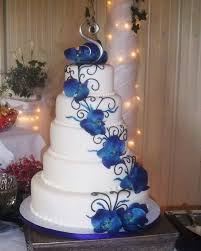 40 best wedding cakes images on pinterest dream wedding amazing