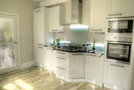 standard kitchen cabinets furniture standard kitchen cabinet depth kitchen cabinets care