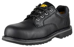 buy boots for buy caterpillar boots shoes caterpillar cat footwear s rig sb
