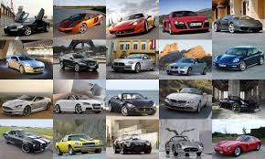 types of cars diffrent types of combustion engines for automobiles u2013 colegold67