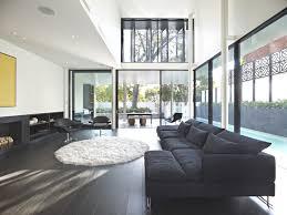 Best University To Study Interior Design Best Interior Design Magazine Best Interior Design Melbourne