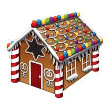 house emoji emoji request gingerbreadhouseemoji
