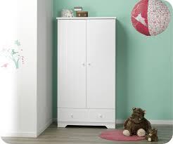 armoire chambre blanche armoire chambre blanche idées de décoration capreol us