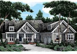 Frank Betz Home Plans Braxtons Creek Frank Betz Associates Inc Southern Living