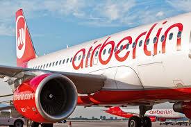 jobs journalismus berlin easyjet purchases air berlin s tegel operations for 40 million