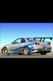 best 25 skyline gtr r34 ideas on pinterest gtr r34 nissan
