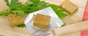gluten free cubes ultracube bouillon cubes gluten free bouillon from massel