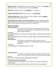 Character Sketch Essay Sample Order Custom Essay Online U0026 Literary Analysis Verb Tense