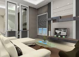 Living Room Zen Living Room U2013 Zen Design And Decoration