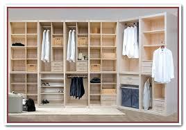 closet design online home depot home depot closet design perfect ideas for home depot closets home