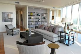 barbara barry bellevue towers barbara barry inspired penthouse contemporary
