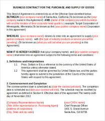 how to write a business partnership agreement sample viplinkek info