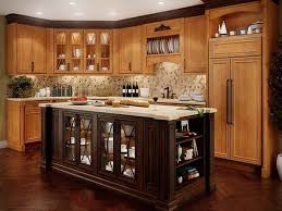 Kitchen Cabinets Baltimore by Kitchen Remodel Believable Baltimore Kitchen Remodeling
