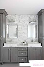 Tiny House Bathroom Design Bathroom Design Space Bathroom Bathroom Retailers Best Bathroom