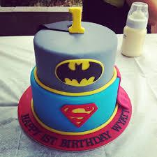 batman cake ideas cool batman vs superman cakes ideas crustncakes online cake