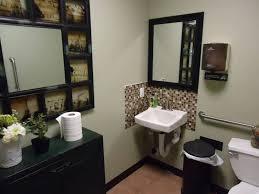 remodeling bathroom ideas on a budget bathroom bathroom updates on a budget cheap bath remodel ideas