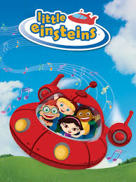 adventures of the little koala watch little einsteins episodes season 1 tvguide com
