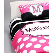 Girls Zebra Bedding by Zebra Bedding Usa