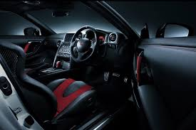 nissan gtr starting price nissan gt r nismo supercar pictures and details video autotribute
