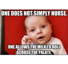 Breastfeeding Meme - mother s milk funders what can women in philanthropy do for