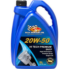 shell helix hx3 engine oil 20w 50 5 litre supercheap auto