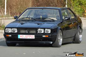 1985 maserati biturbo specs maserati biturbo pictures posters news and videos on your