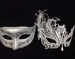 masquerade masks for women men and women masks masquerade laser cut