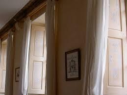 chambre or charming guesthouse les chambres d hôtes de la porte guillier semur