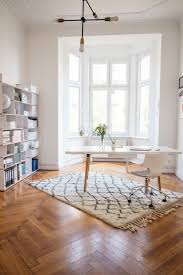 die besten 25 arbeitszimmer einrichten ideen auf pinterest